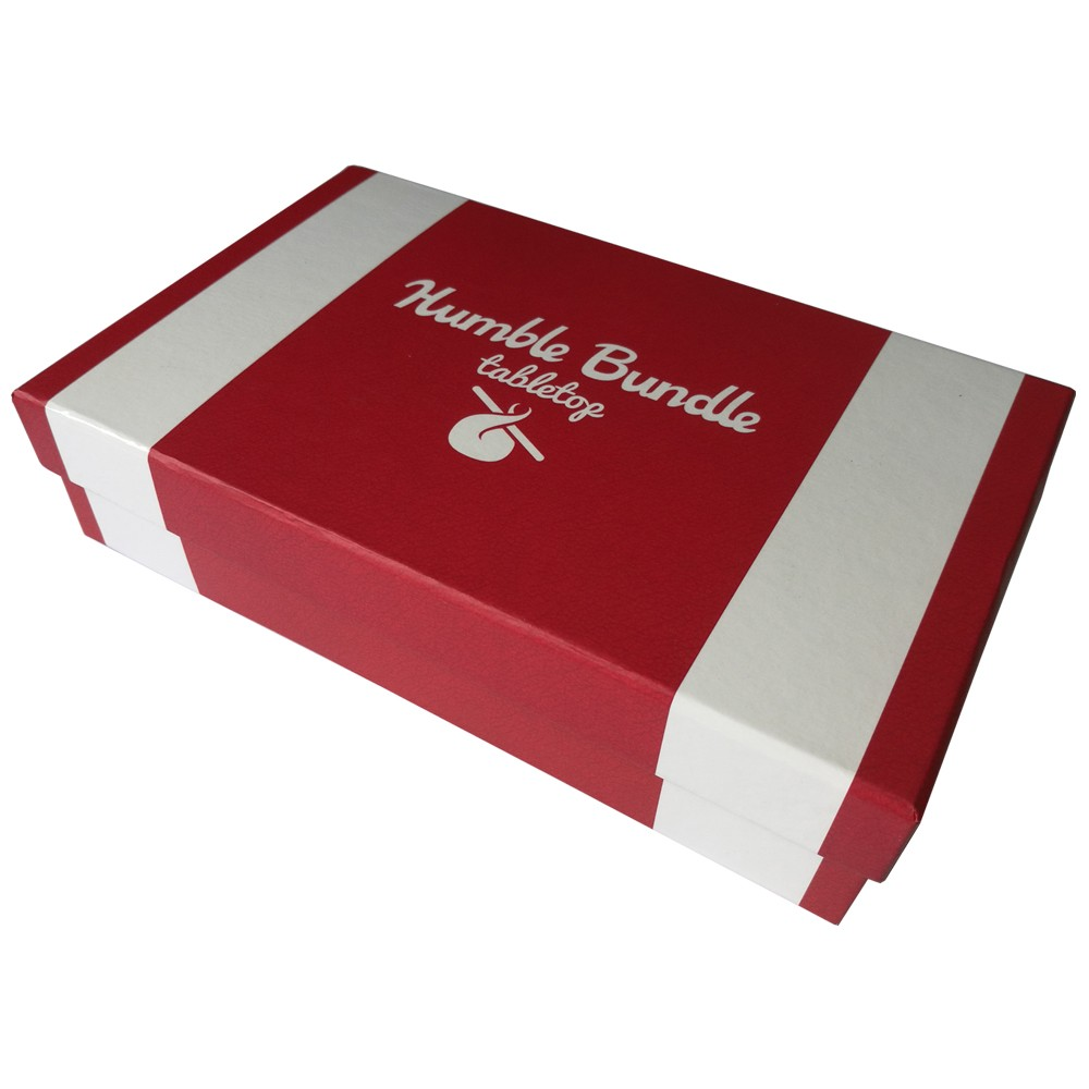Gift Paper Wedding Favor Red Box Manufacturers, Gift Paper Wedding Favor Red Box Factory, Supply Gift Paper Wedding Favor Red Box