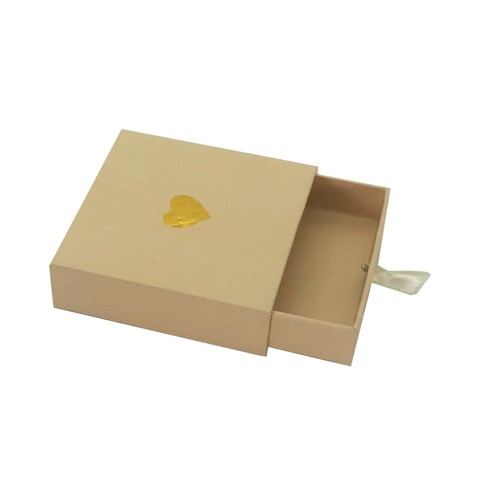 Cardboard Shipping Small Boxes Manufacturers, Cardboard Shipping Small Boxes Factory, Supply Cardboard Shipping Small Boxes