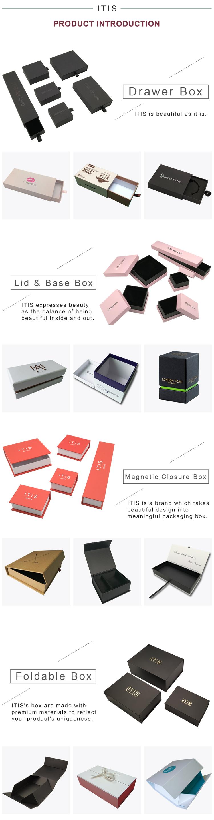 gift-box-54.jpg