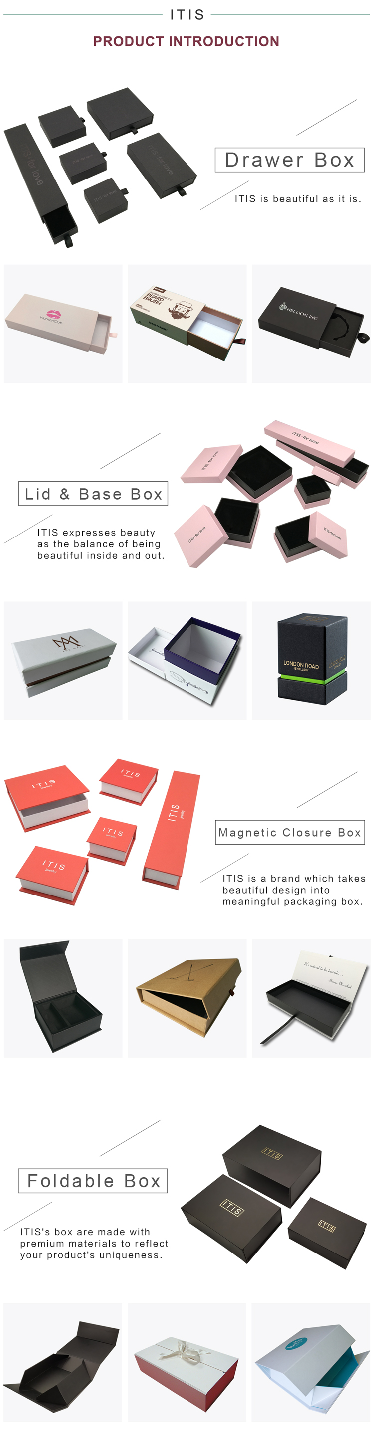 gift-box-55.jpg