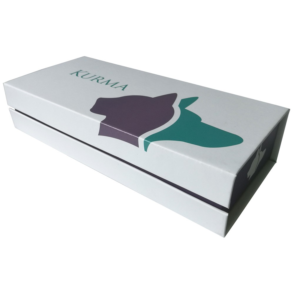 Logo Shipping Favor Small Boxes Manufacturers, Logo Shipping Favor Small Boxes Factory, Supply Logo Shipping Favor Small Boxes
