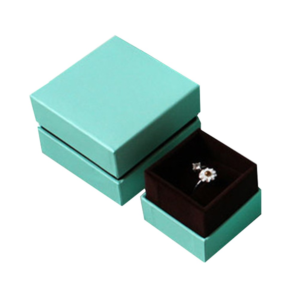 Luxury Velvet Gift Ring Box Jewelry Manufacturers, Luxury Velvet Gift Ring Box Jewelry Factory, Supply Luxury Velvet Gift Ring Box Jewelry