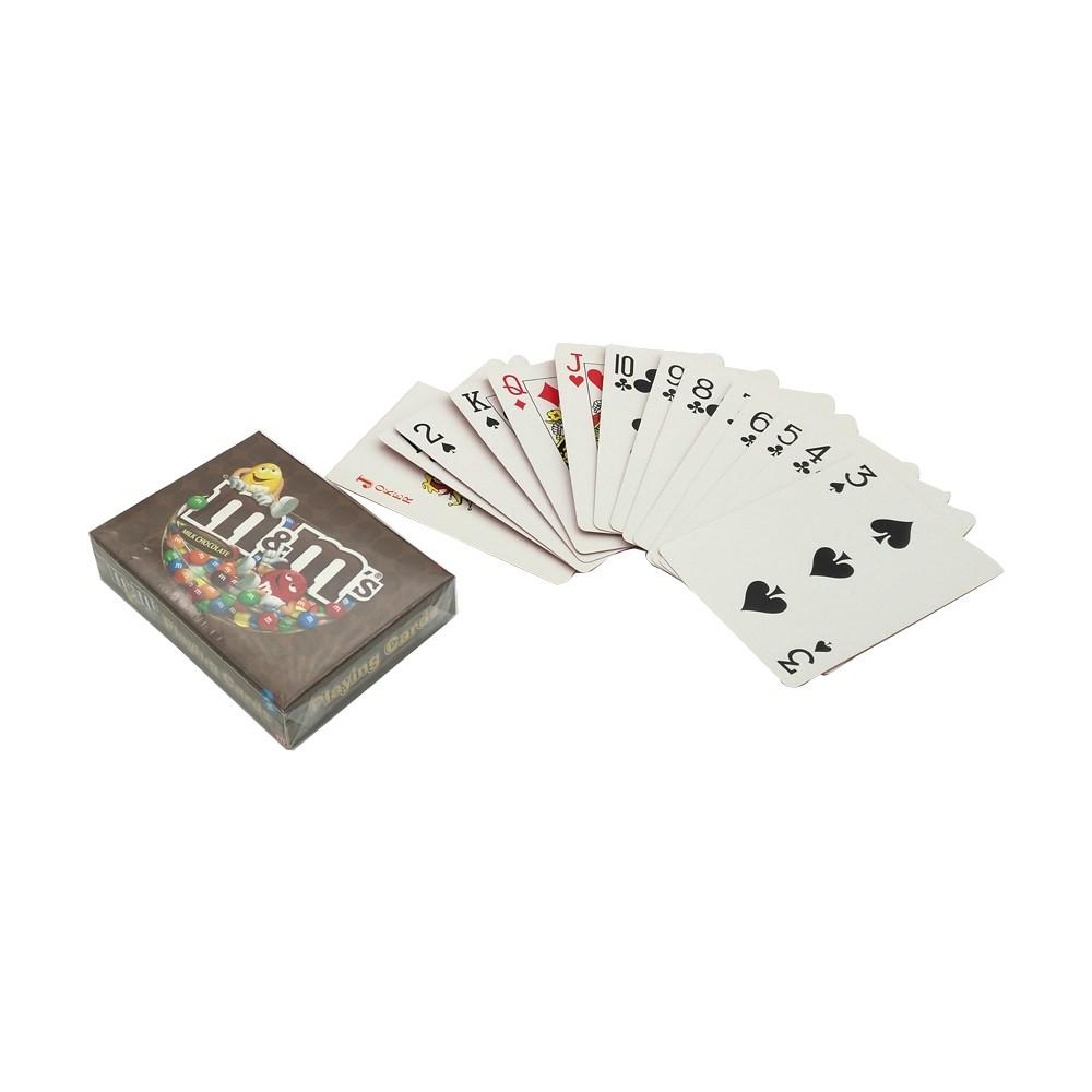 Printed Black Poker Playing Card Manufacturers, Printed Black Poker Playing Card Factory, Supply Printed Black Poker Playing Card