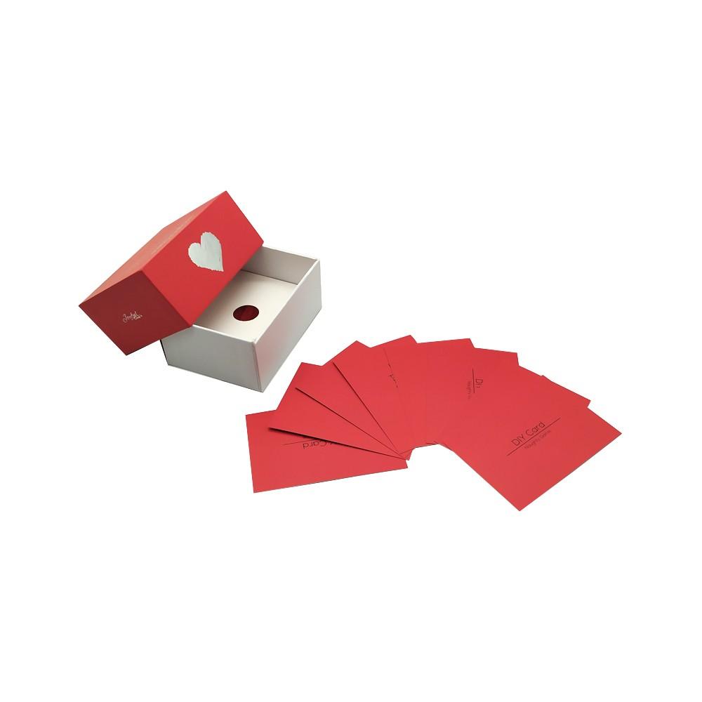 Acquista Giochi di carte collezionabili da tavolo da stampa,Giochi di carte collezionabili da tavolo da stampa prezzi,Giochi di carte collezionabili da tavolo da stampa marche,Giochi di carte collezionabili da tavolo da stampa Produttori,Giochi di carte collezionabili da tavolo da stampa Citazioni,Giochi di carte collezionabili da tavolo da stampa  l'azienda,