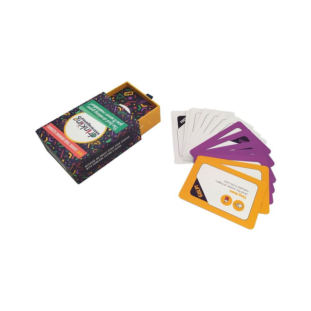 Printing Pokemon Trading Board Game Card Manufacturers, Printing Pokemon Trading Board Game Card Factory, Supply Printing Pokemon Trading Board Game Card