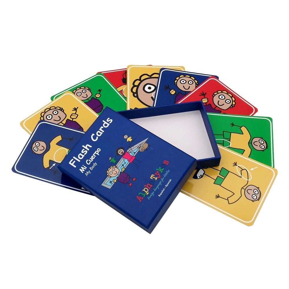 Acquista Carta da stampa che gioca a poker,Carta da stampa che gioca a poker prezzi,Carta da stampa che gioca a poker marche,Carta da stampa che gioca a poker Produttori,Carta da stampa che gioca a poker Citazioni,Carta da stampa che gioca a poker  l'azienda,