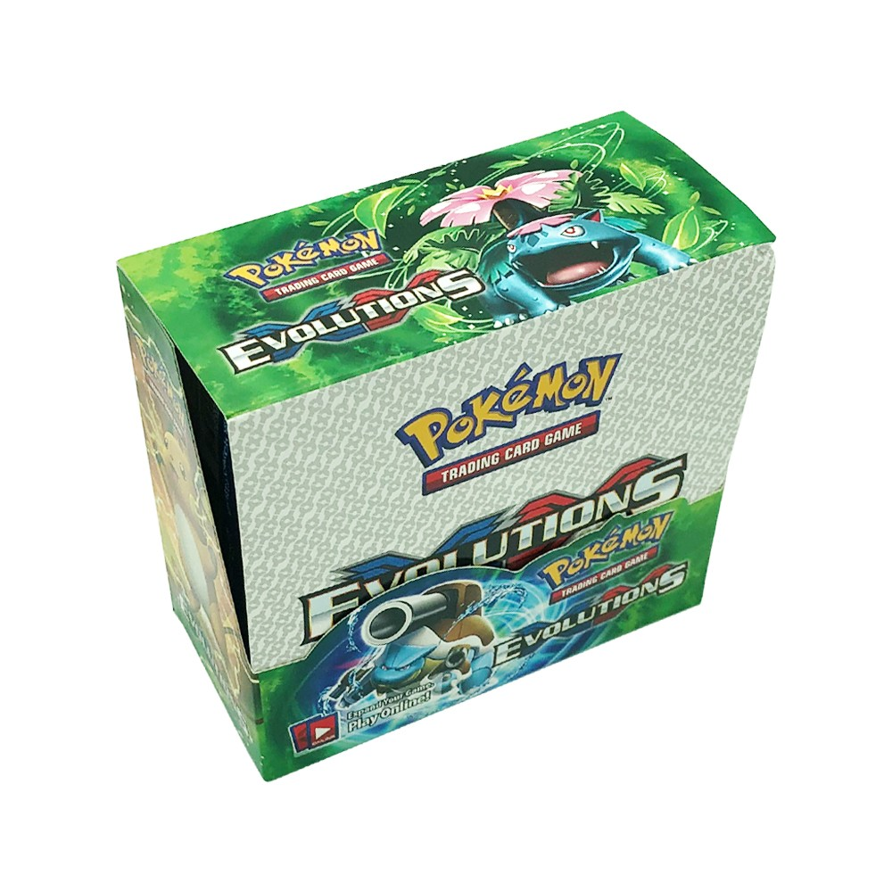 Printing New Trading Pack Pokemon Cards Manufacturers, Printing New Trading Pack Pokemon Cards Factory, Supply Printing New Trading Pack Pokemon Cards