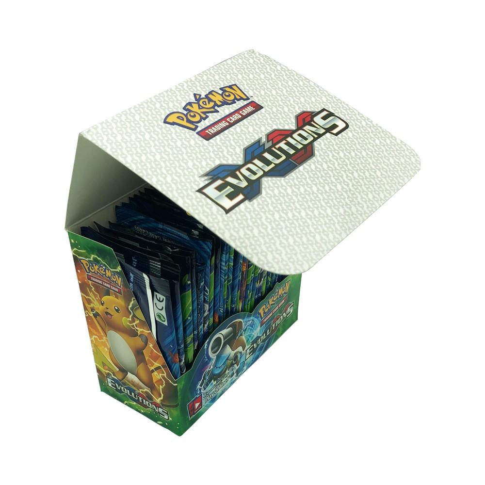Printing Trading Playing Card Pokemon Manufacturers, Printing Trading Playing Card Pokemon Factory, Supply Printing Trading Playing Card Pokemon