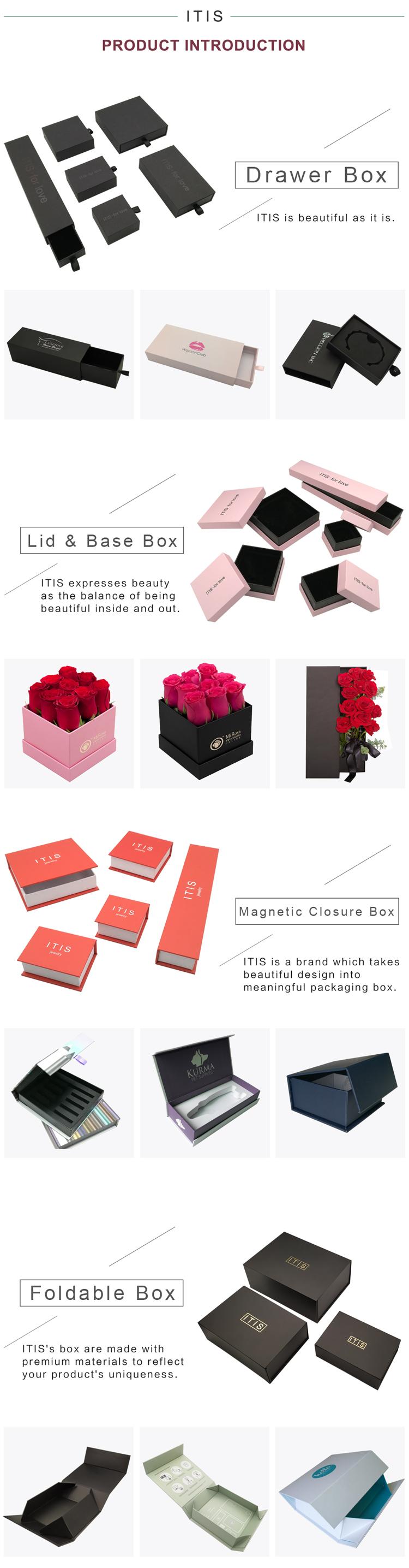 flower-box-01.jpg