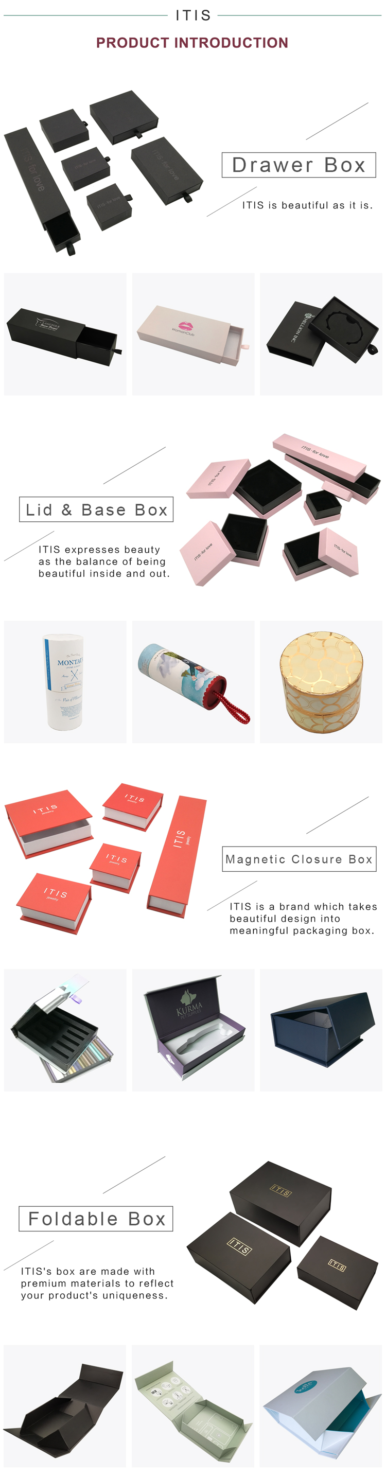 cylinder-box-01.jpg