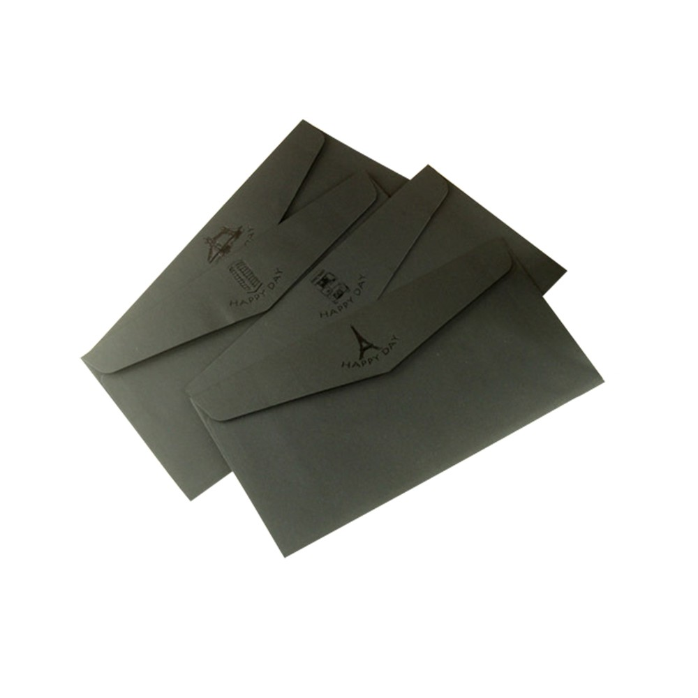 Kraft Paper Cardboard Envelope Packaging Manufacturers, Kraft Paper Cardboard Envelope Packaging Factory, Supply Kraft Paper Cardboard Envelope Packaging