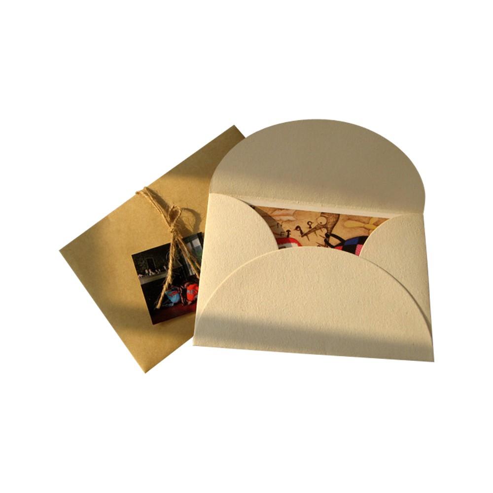 Print Paper Brown Packaging Envelopes Kraft Manufacturers, Print Paper Brown Packaging Envelopes Kraft Factory, Supply Print Paper Brown Packaging Envelopes Kraft