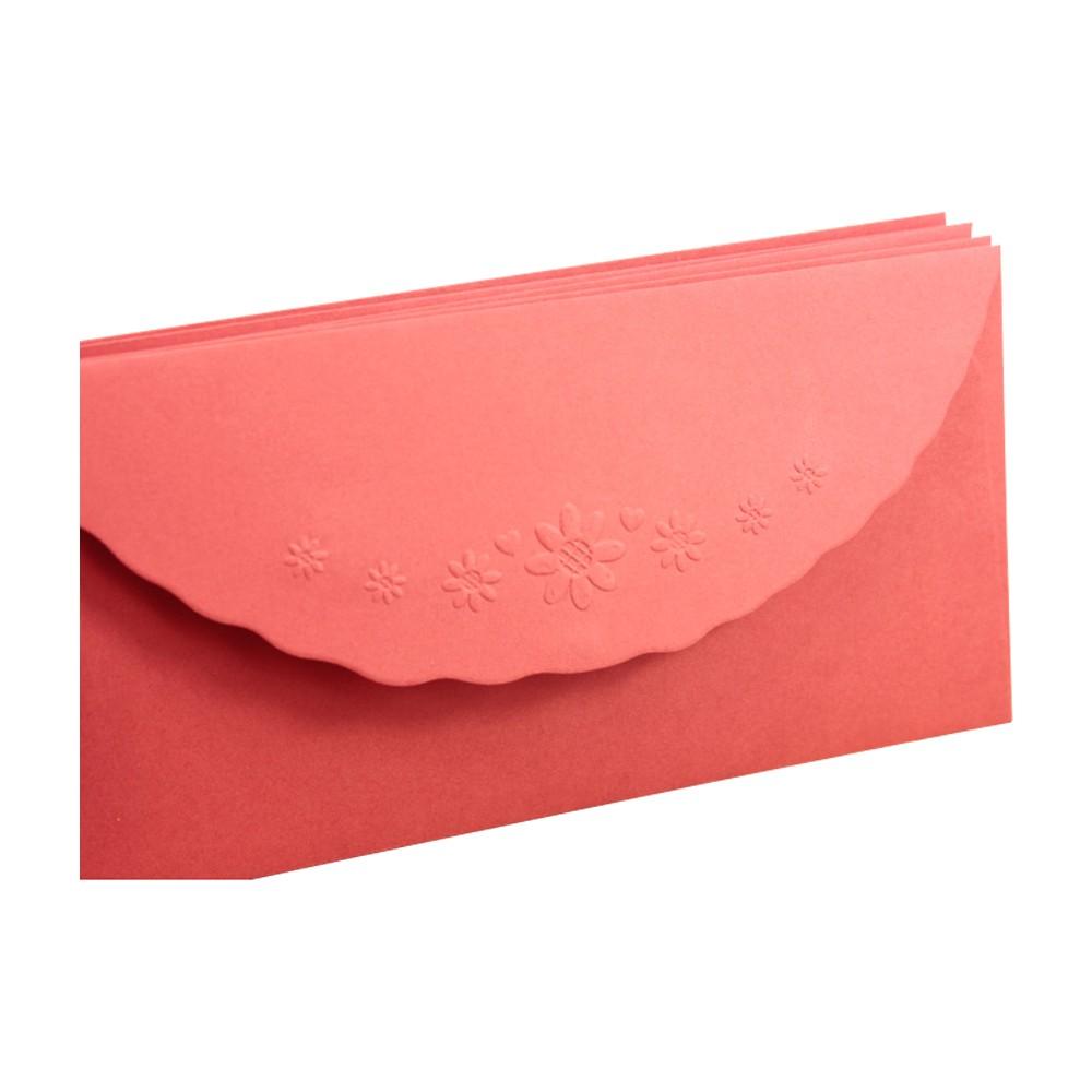 Printed Paper Packaging Made Red Envelope Manufacturers, Printed Paper Packaging Made Red Envelope Factory, Supply Printed Paper Packaging Made Red Envelope