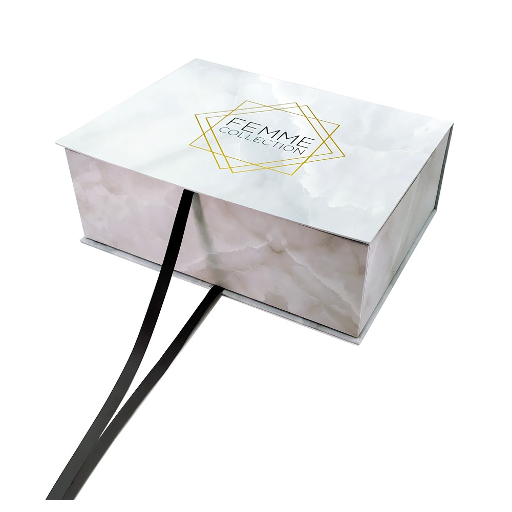 Luxury magnetic box wig packaging Manufacturers, Luxury magnetic box wig packaging Factory, Supply Luxury magnetic box wig packaging