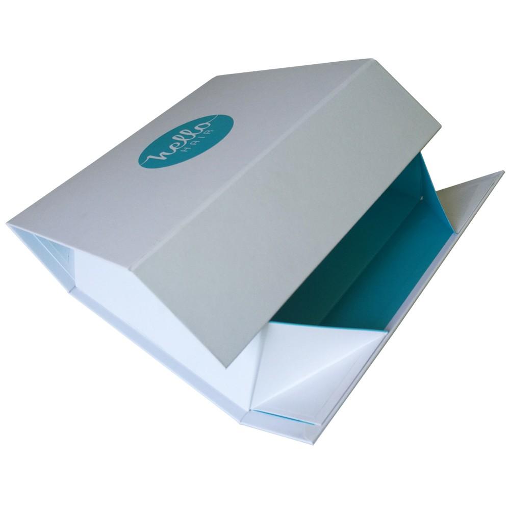 Paper cardboard sock packaging Manufacturers, Paper cardboard sock packaging Factory, Supply Paper cardboard sock packaging