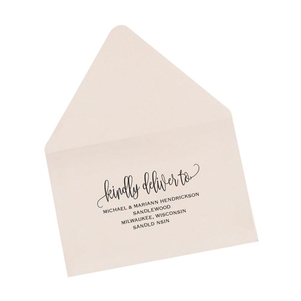 Recycled Colored Invitation Envelopes Manufacturers, Recycled Colored Invitation Envelopes Factory, Supply Recycled Colored Invitation Envelopes
