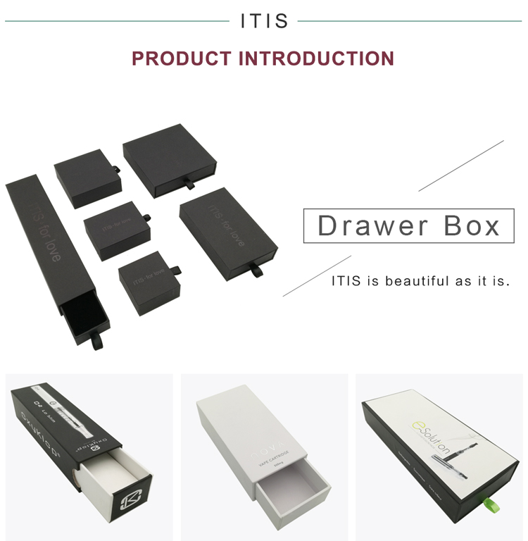 cbd vape cartridge packaging