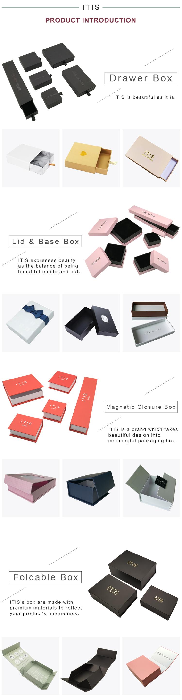 sock-packaging-59.jpg