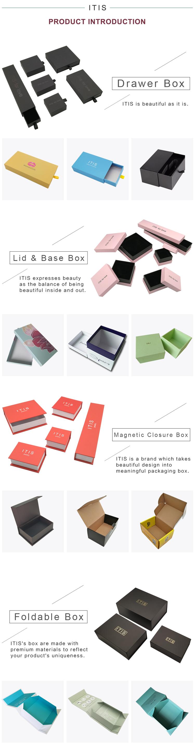 Printed-Box.jpg