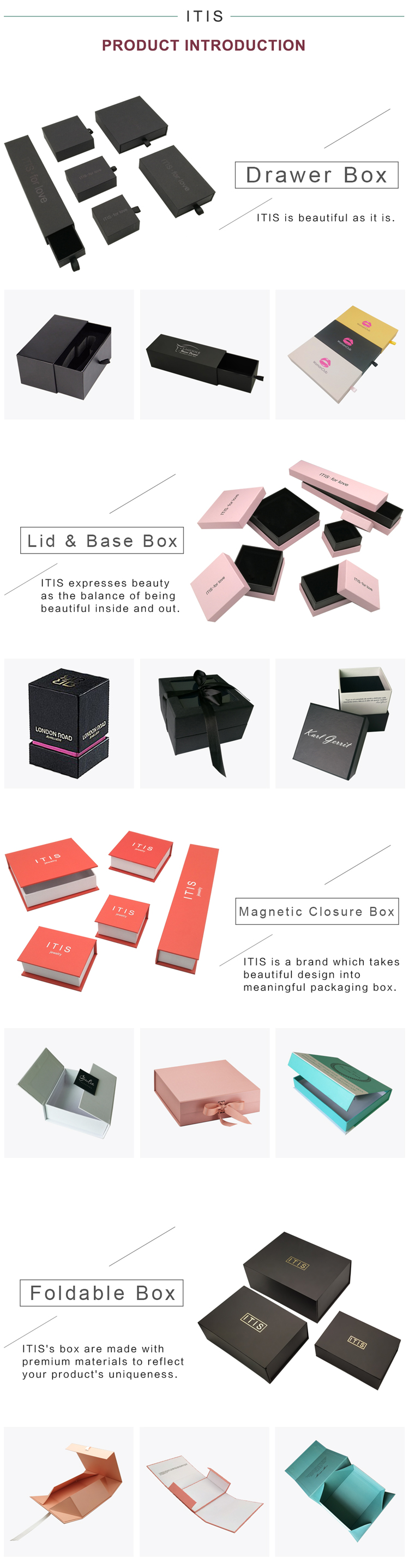 Luxury-Cosmetic-Box.jpg