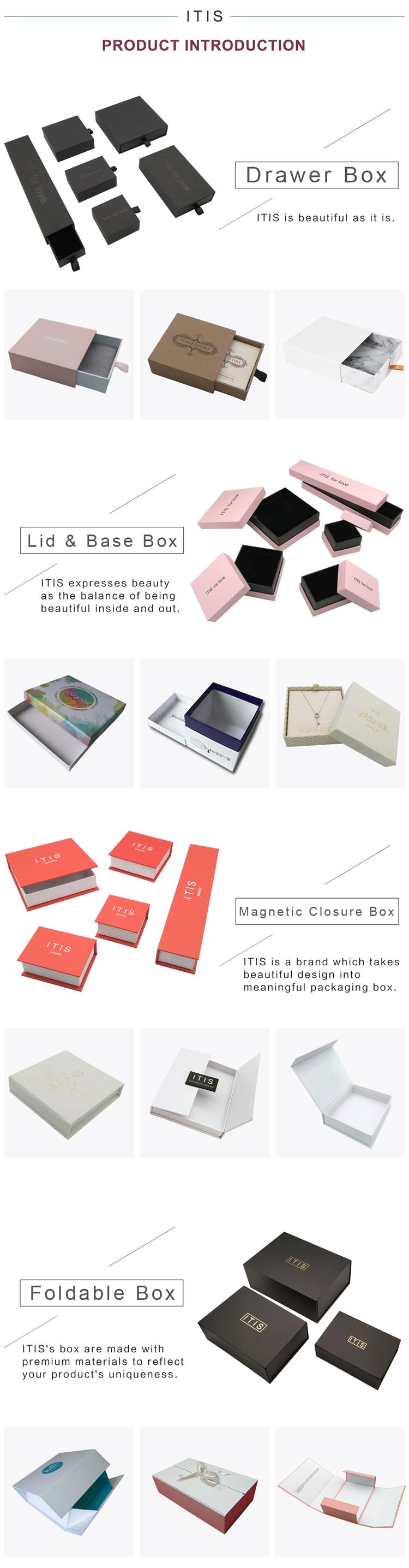 White-Magnetic-Box.jpg