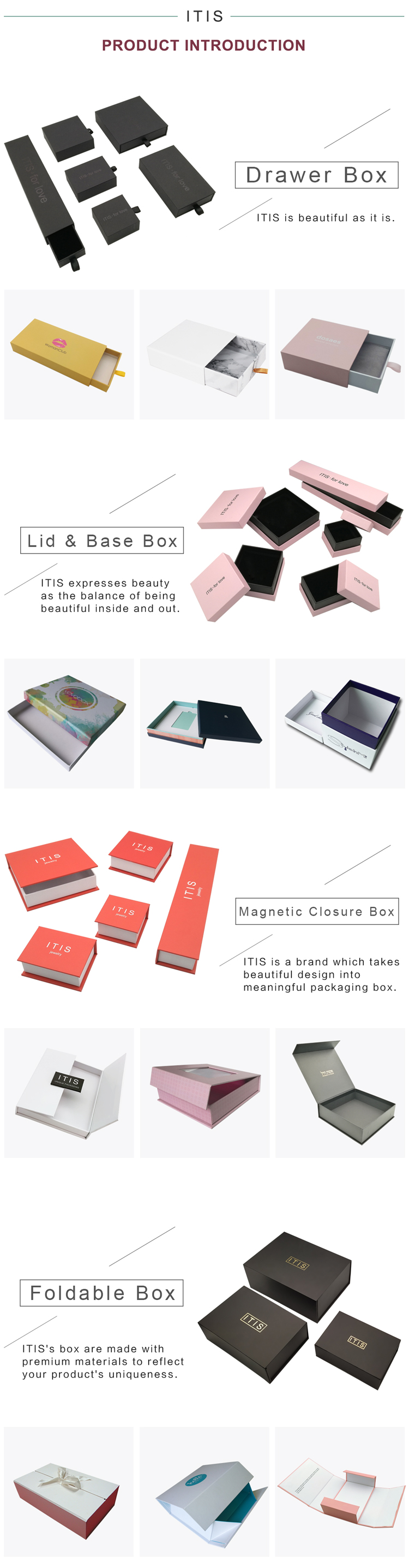 Packaging-Boxes-Magnetic.jpg