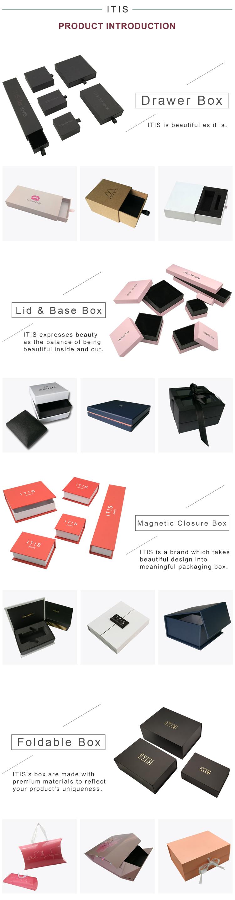 Packaging-Drawer-Box.jpg