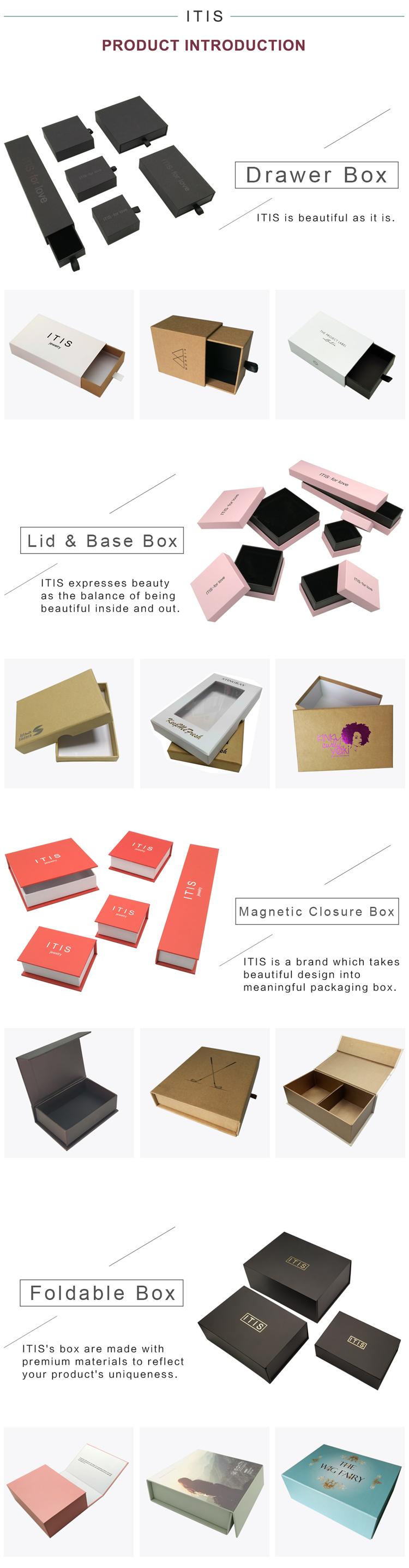 Brown-Kraft-Box.jpg