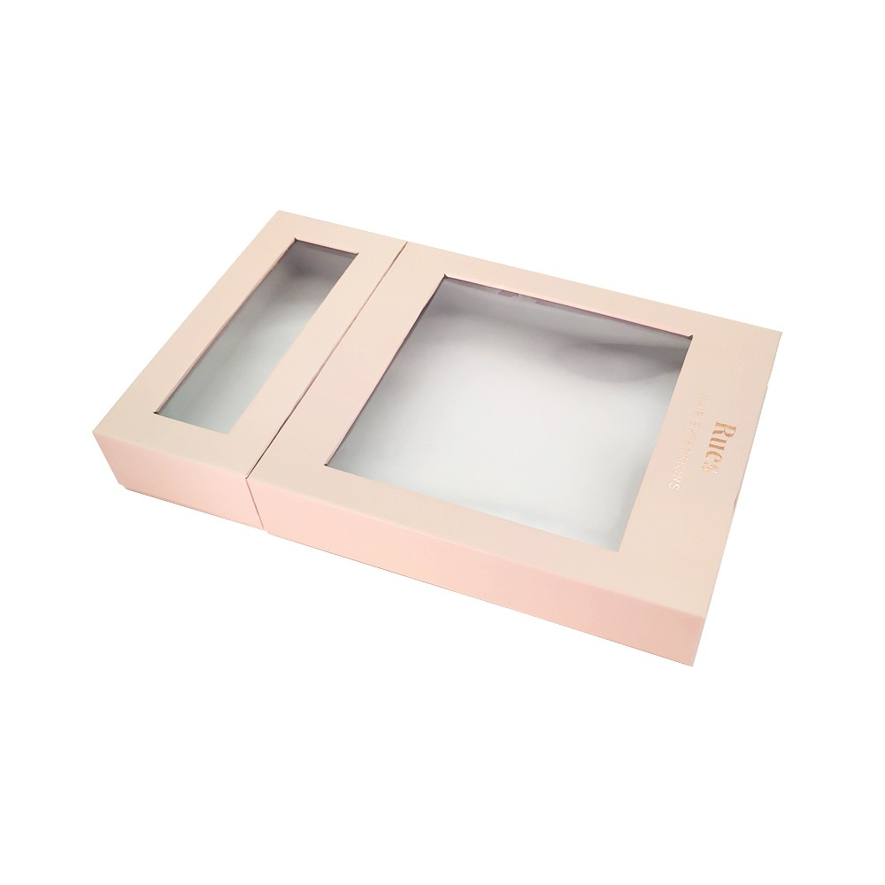 Luxury Hair Extension Packaging Box Manufacturers, Luxury Hair Extension Packaging Box Factory, Supply Luxury Hair Extension Packaging Box