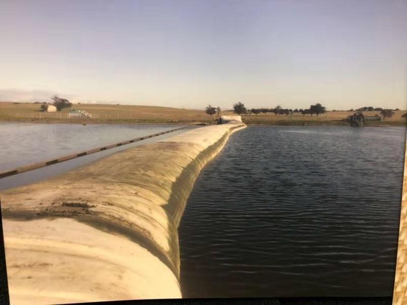 खरीदने के लिए अच्छा जल निकासी संपत्ति के साथ जियोट्यूब,अच्छा जल निकासी संपत्ति के साथ जियोट्यूब दाम,अच्छा जल निकासी संपत्ति के साथ जियोट्यूब ब्रांड,अच्छा जल निकासी संपत्ति के साथ जियोट्यूब मैन्युफैक्चरर्स,अच्छा जल निकासी संपत्ति के साथ जियोट्यूब उद्धृत मूल्य,अच्छा जल निकासी संपत्ति के साथ जियोट्यूब कंपनी,