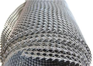 3D Composite Drainage Geonet-High Shear Strength