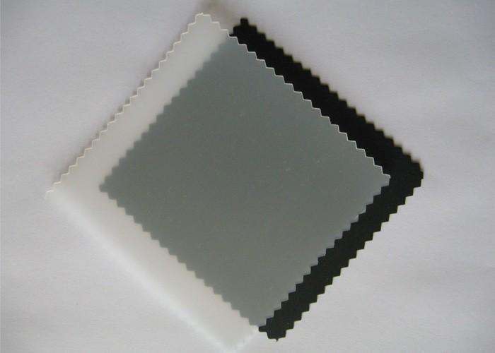 Buy Sales Flame Retardant Waterproof Board Factory