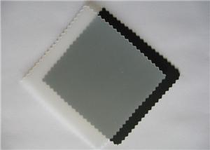 Flame Retardant Waterproof Board