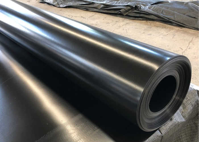 PE Geomembrane for Containment Manufacturers, PE Geomembrane for Containment Factory, Supply PE Geomembrane for Containment