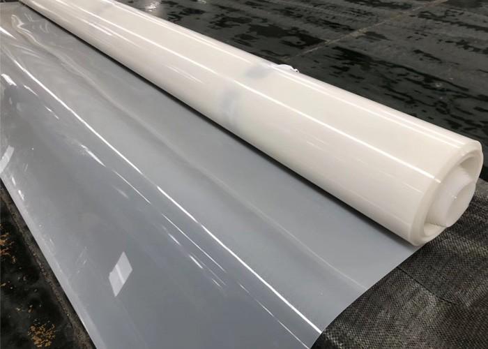 Colored EVA Geomembrane