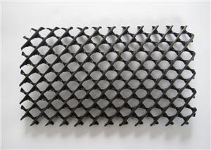 3D Drainage Geonet-Perfect Drainage Material