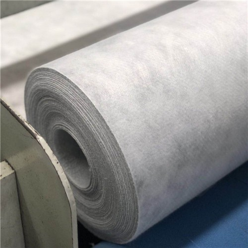 Composite Geotextiles With Good Protective Performance
