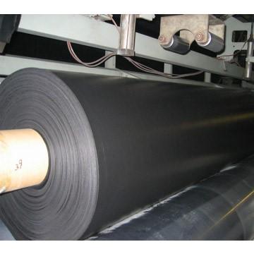 ASTM Standard PE Geomembrane Manufacturers, ASTM Standard PE Geomembrane Factory, Supply ASTM Standard PE Geomembrane