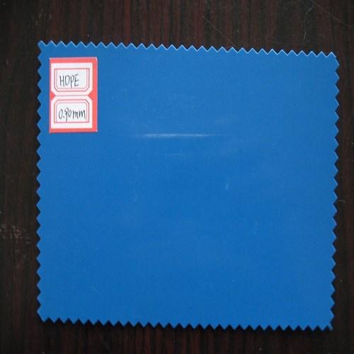 खरीदने के लिए लैंडफिल पीई जियोम्बेम्ब्रेन,लैंडफिल पीई जियोम्बेम्ब्रेन दाम,लैंडफिल पीई जियोम्बेम्ब्रेन ब्रांड,लैंडफिल पीई जियोम्बेम्ब्रेन मैन्युफैक्चरर्स,लैंडफिल पीई जियोम्बेम्ब्रेन उद्धृत मूल्य,लैंडफिल पीई जियोम्बेम्ब्रेन कंपनी,