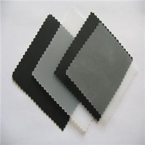 Acid-alkali Resistant Geomembrane