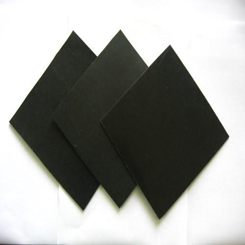 Acid-alkali Resistant Geomembrane Manufacturers, Acid-alkali Resistant Geomembrane Factory, Supply Acid-alkali Resistant Geomembrane