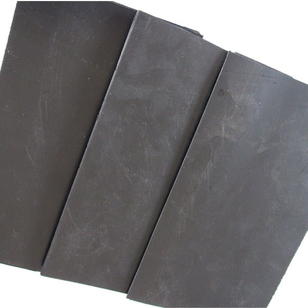 PE smooth surface geomembrane 1.0mm Manufacturers, PE smooth surface geomembrane 1.0mm Factory, Supply PE smooth surface geomembrane 1.0mm