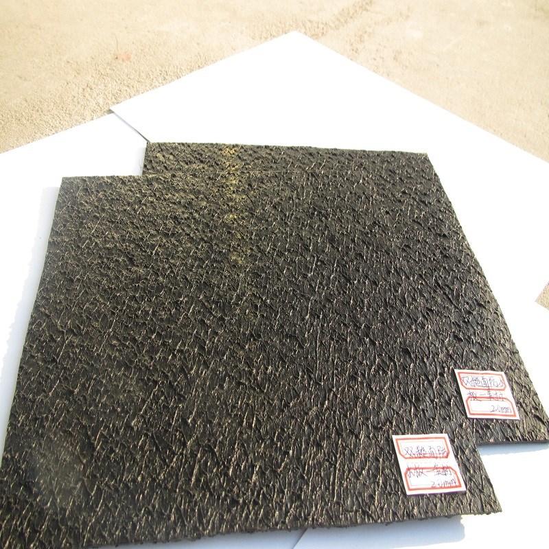 HDPE Textured liner Manufacturers, HDPE Textured liner Factory, Supply HDPE Textured liner