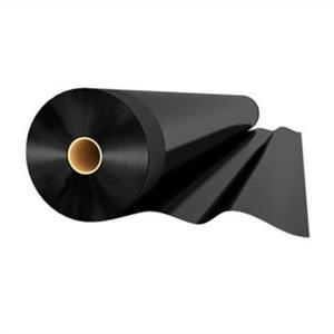 High quality HDPE geomembrane made in China