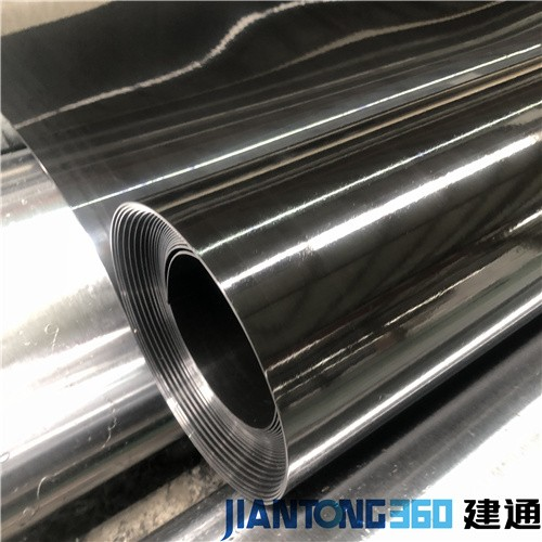 HDPE Smooth Geomembrane Manufacturers, HDPE Smooth Geomembrane Factory, Supply HDPE Smooth Geomembrane