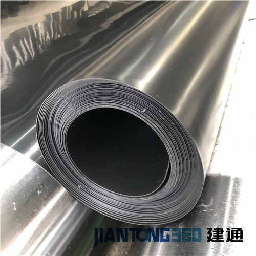 1.0mm HDPE Geomembrane Manufacturers, 1.0mm HDPE Geomembrane Factory, Supply 1.0mm HDPE Geomembrane