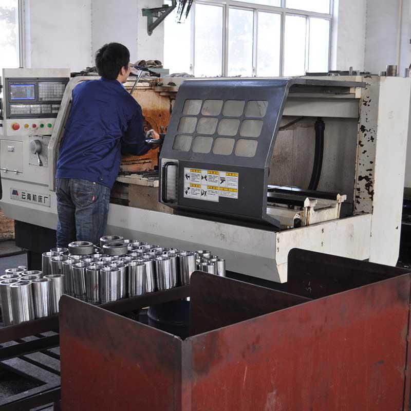 production line 1.jpg