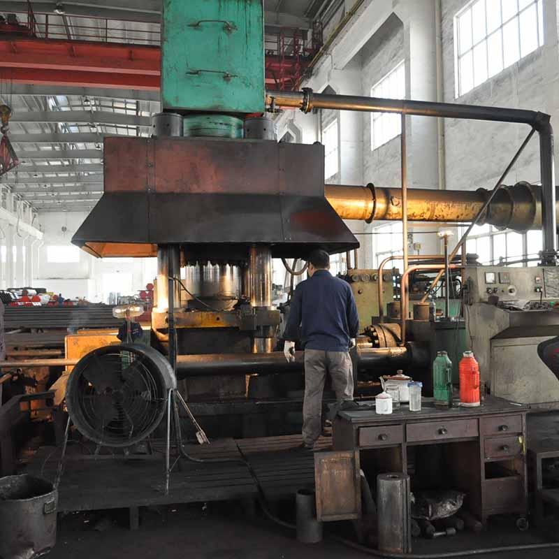 production line 7.jpg