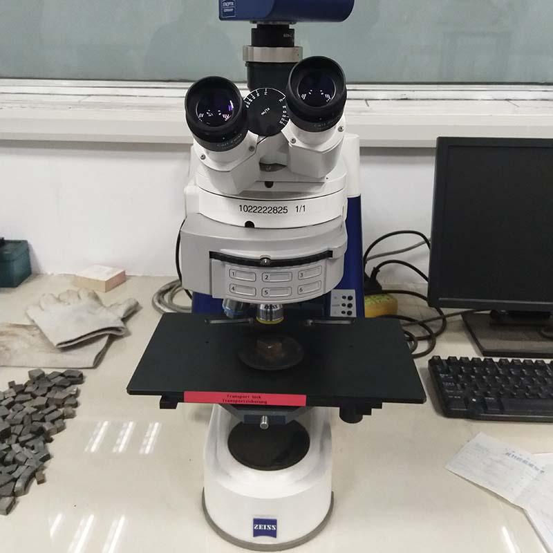 testing equipment 3.jpg