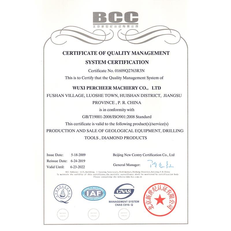 Certificado ISO PEERCHEER PIC.jpg